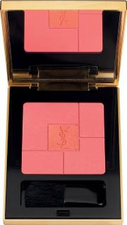 Blush Volupte Colour 06