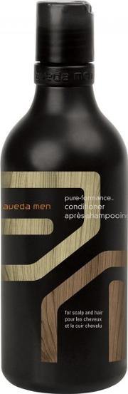 Aveda , Mens Pureformance Conditioner 300ml
