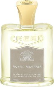 Creed , Royal Mayfair Eau De Parfum 120ml