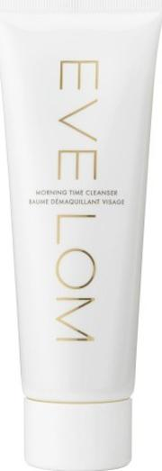 Eve Lom , Morning Cleanser 125ml