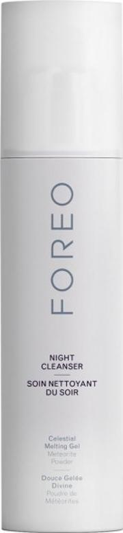 Foreo , Night Cleanser 100ml