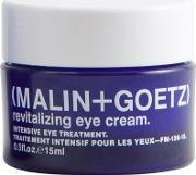 Malingoetz , Malin Goetz Revitalising Eye Cream 15ml