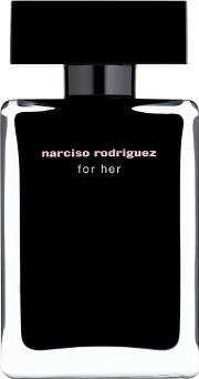 Narciso Rodriguez , For Her Eau De Toilette 50ml