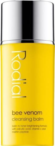 Rodial , Bee Venom Cleansing Balm 100ml