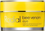 Rodial , Bee Venom Eye Cream 25ml