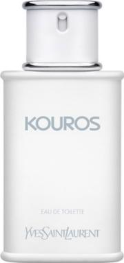 Yves Saint Laurent , Kouros Eau De Toilette 100ml