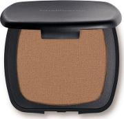 Bareminerals , Ready Bronzer Colour Skinny Dip