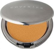 Cover Fx , Perfect Pressed Powder Colour Deep
