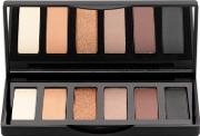 Rodial , Eyeshadow Palette