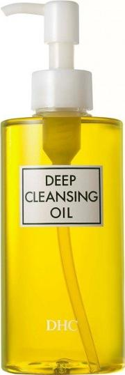 Dhc , Deep Cleansing Oil 200ml