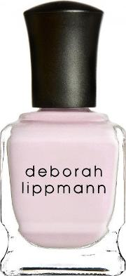 Deborah Lippmann , Chantilly Lace 15ml