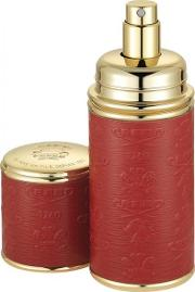 Creed , Leather Bound Atomiser 50ml