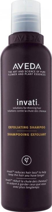 Aveda , Invatia & 162 Exfoliating Shampoo 200ml
