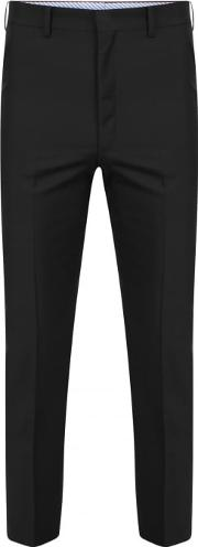 Junya Watanabe Man For Comme Des Garcons , Slim Fit Tailored Trousers
