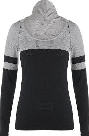 Lorna Jane , Matchup Hooded Excel L