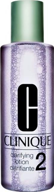 Clinique , Clarifying Lotion 2 400ml