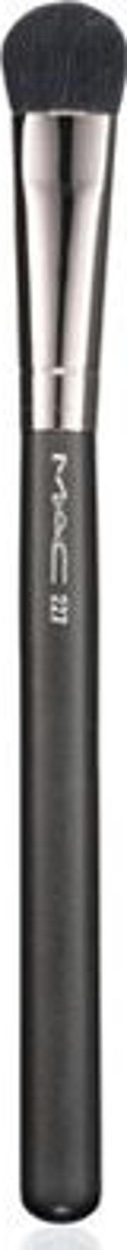 Mac , M·a·c 227 Large Fluff Brush