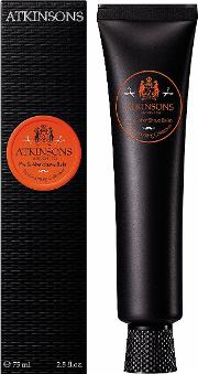 Atkinsons , Pre & After-shave Balm 75ml