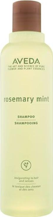 Aveda , Rosemary Mint Shampoo 250ml