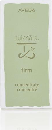 Aveda , Tulasara Firm Concentrate