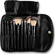 Bellapierre , Professional Brush Set