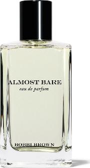 Bobbi Brown , Almost Bare Eau De Parfum 50ml