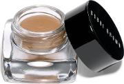 Bobbi Brown , Long Wear Cream Shadow, Shore