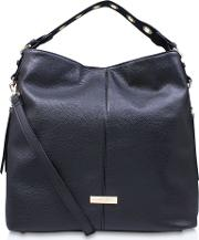 Carvela , Riley Hobo Bag, Black