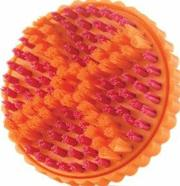 Clarisonic , Pedi Wetdry Buffing Brush Head