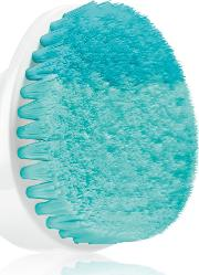 Clinique , Anti-blemish Deep Clean Sonic Brush Head