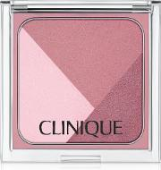Clinique , Sculptionary Cheek Contouring Palette, Rose