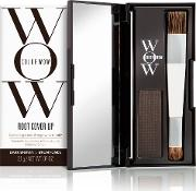 Color Wow , Root Cover Up - Dark Brown Shade