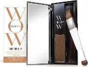 Color Wow , Root Cover Up - Light Brown Shade