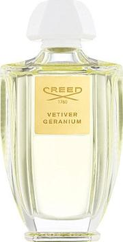 Creed , Acqua Originale Vetiver Geranium Eau De Parfum