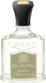 Creed , Green Irish Tweed Eau De Parfum 75ml