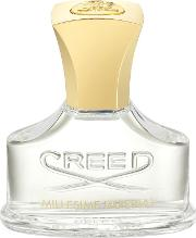 Creed , Millesime Imperial Eau De Parfum 30ml
