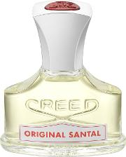 Creed , Original Santal Eau De Parfum 30ml