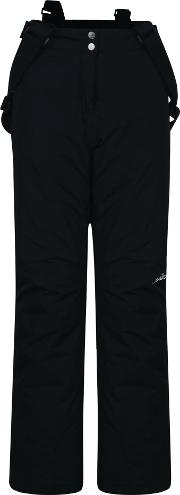 Dare2b , Attract Ii Pant, Pink