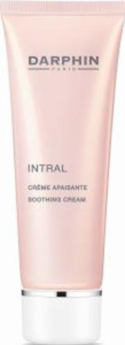 Darphin , Intral Soothing Cream 50ml