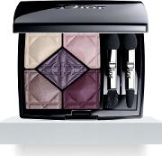 Dior , 5 Couleurs Designer All In One Artistry Palette, 157 Magnify