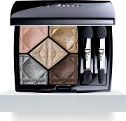 Dior , 5 Couleurs Designer All In One Artistry Palette, 567 Adore
