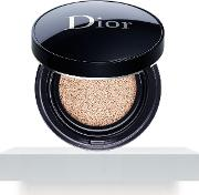 Dior , Skin Forever Perfect Cushion, Ivory 010