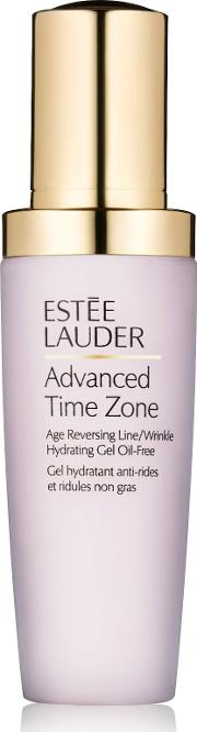 Estee Lauder , Advanced Time Zone Age Hydrating Gel