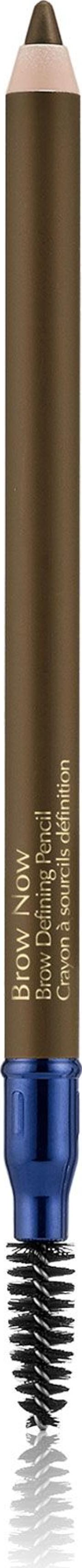 Estee Lauder , Brow Now Brow Defining Pencil, Dark Brunette