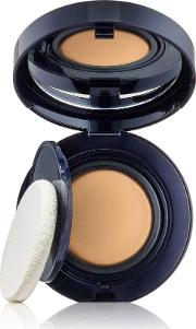 Estee Lauder , Perfectionist Serum Compact Makeup Spf15, White White