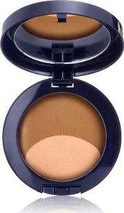 Estee Lauder , Perfectionist Set And Highlight Powder Duo, Extra Deep