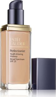 Estee Lauder , Perfectionist Youth Infusing Foundation Spf 25, Cool Bone
