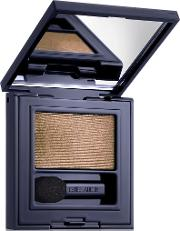 Estee Lauder , Pure Colour Envy Defining Eyeshadow, Brash Bronze