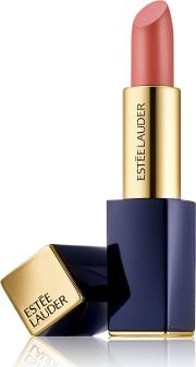 Estee Lauder , Pure Colour Envy Hi Lustre Sculpting Lipstick, Crystal Baby