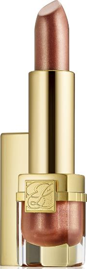Estee Lauder , Pure Colour Lipstick, Tiger Eye